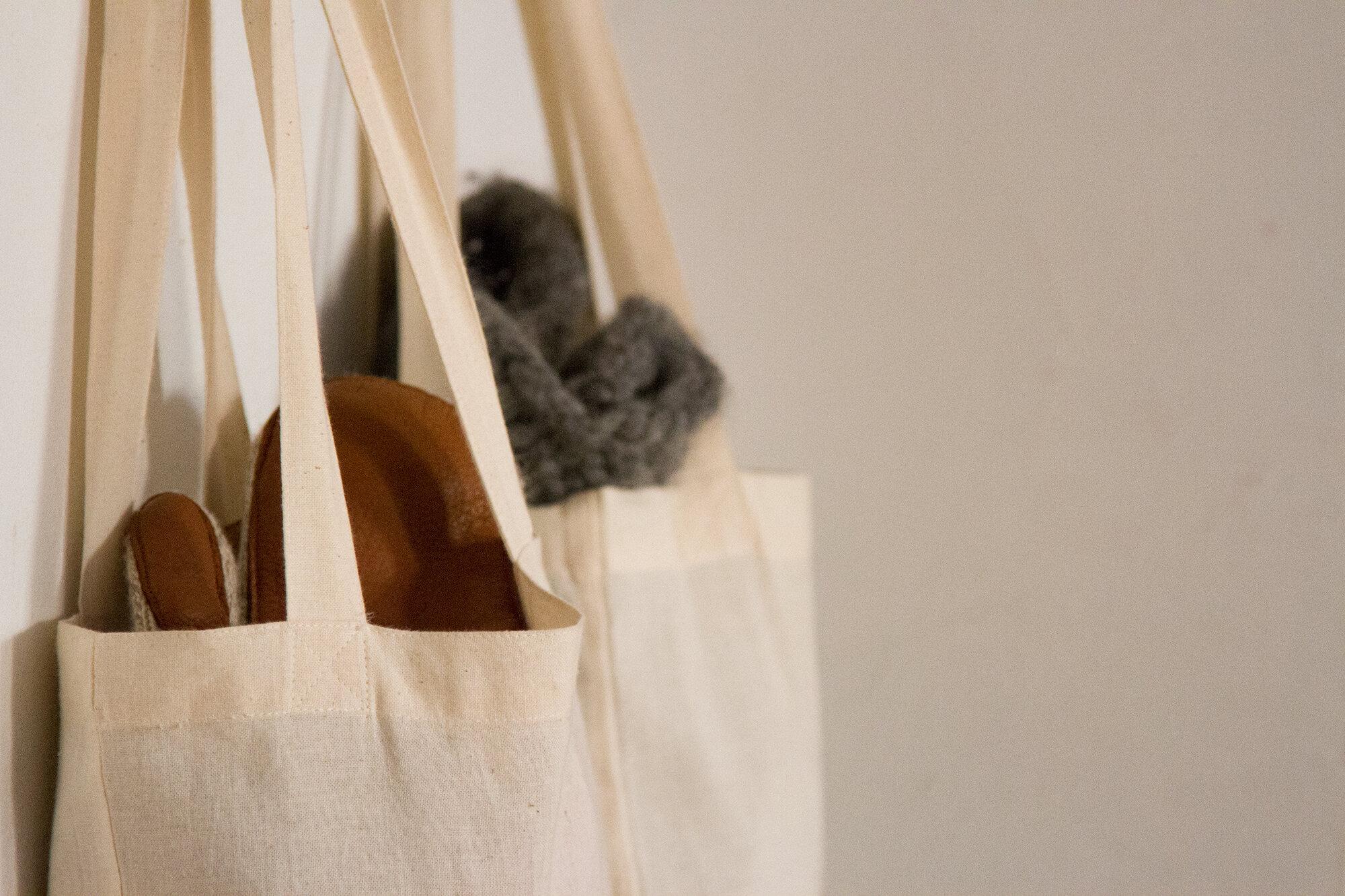 bags_reading_my_tea_leaves_IMG_7306