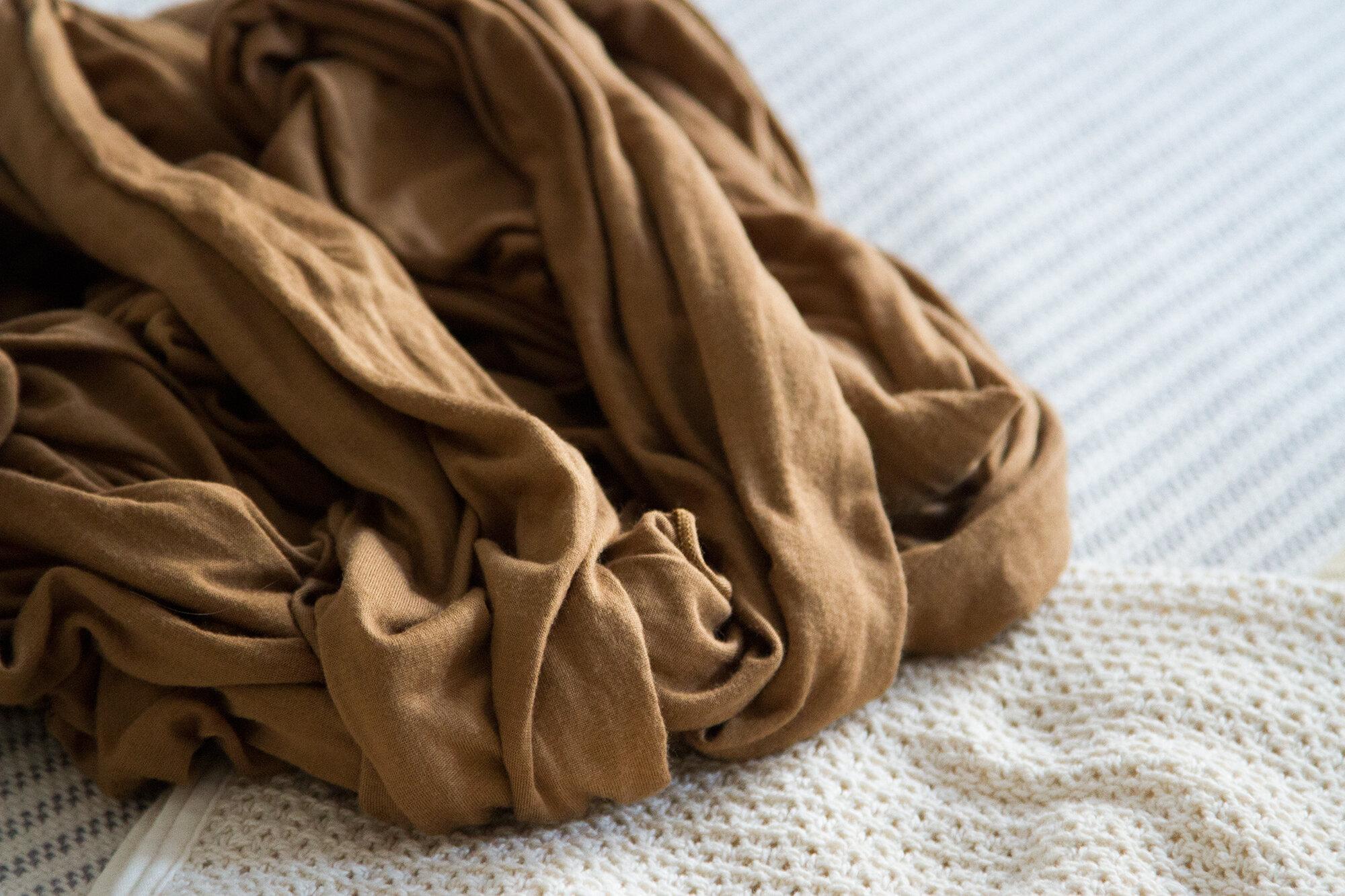 wrap | reading my tea leaves