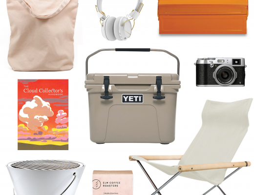 mother's day gift guide | reading my tea leaves