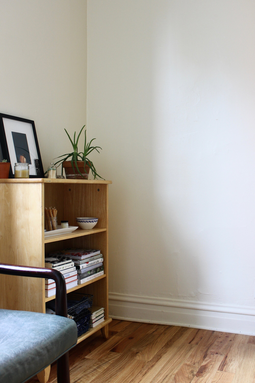 simple matters: celia ristow of litterless | reading my tea leaves